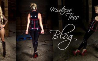 mistress-tess-blog