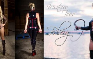 mistress-tess-blog-escapades