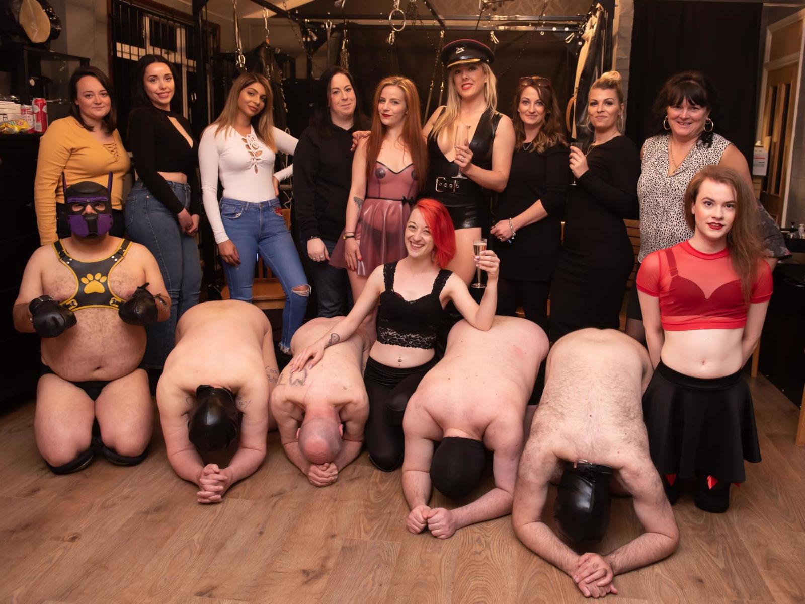Mistress_Tess_Vanilla_Corruption_ Parties_Peterborough_Cambridgeshire_01
